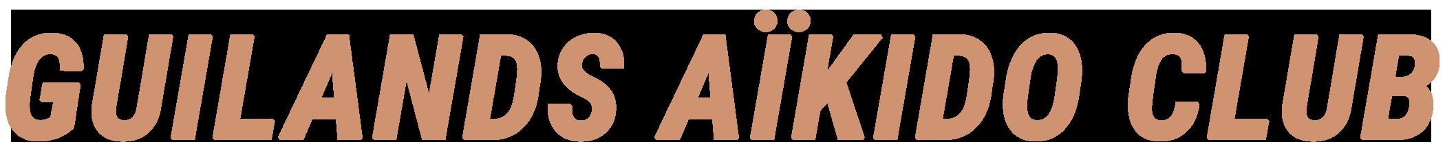 Guilands Aïkido Club | Club Aïkido | Montreuil